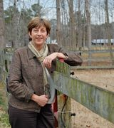 Ruth Benjami…, Real Estate Pro in Chesapeake, VA