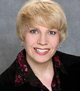 Maryann Fallows, Real Estate Agent in Moorestown, NJ