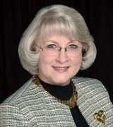 Connie Martin, Real Estate Pro in Morgan hill, CA