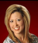 Linda Crouch, Real Estate Pro in Oklahoma City, OK