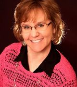 Denise Cole, Real Estate Pro in Liberty Township, OH