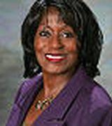Joanie Wilder, Agent in Omaha, NE