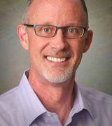 Michael Studebaker, Real Estate Agent in Alameda, CA