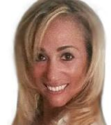 Kim Zuppa P.…, Real Estate Pro in Lutz, FL