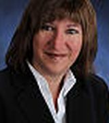 Judy Weilacher, Agent in Ellery, NY