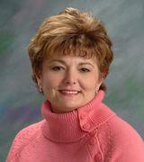 Cynthia Hamel, Agent in Canterbury, CT