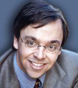 Rod MacDougall, Agent in Novato, CA