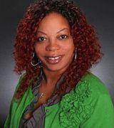 Angela Garland, Agent in York, PA