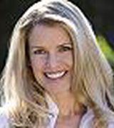 Polly Price, Real Estate Pro in Austin, TX