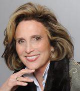 Profile picture for Deborah Fletcher