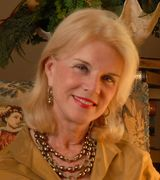 Kay Holland, Real Estate Pro in Highlands, NC