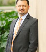 Roberto Turc…, Real Estate Pro in Whittier, CA