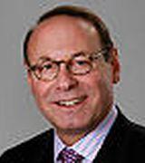 Judd Brotman, Real Estate Agent in ,