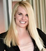 Amber Harris, Real Estate Pro in Olney Springs, CO