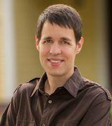 David Founta…, Real Estate Pro in Franklin, TN