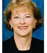 Sherry McCafferty, Real Estate Agent in Norwell, MA