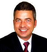 Andrew Tzamaras, Agent in Silver Spring, MD