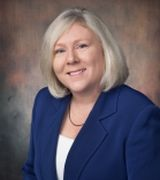 Leslie Tait, Real Estate Agent in Faribault, MN