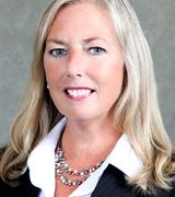 Tracey Peck, Agent in Oldwick, NJ