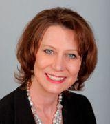 Susan Black, Agent in Sun City, AZ