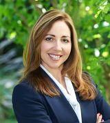 Michele DiBe…, Real Estate Pro in New Providence, NJ