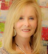 Diana Traylor, Real Estate Pro in Powell, TN