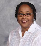 Barbara Woods, Real Estate Pro in Jenkintown, PA