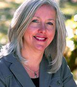 Victoria Blodgett, Real Estate Agent in Portland, OR