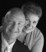 David and Charlene Rabold, Agent in Bowling Green, KY