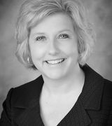 Kim Dimmett, Agent in Galveston, TX