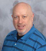 Mark Vanderv…, Real Estate Pro in Beaverton, OR