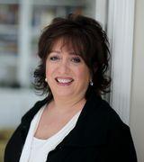 Caroline Hanlon, Real Estate Agent in Sudbury, MA