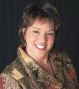 Harriet  Bradley, Agent in Germantown, TN