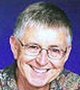 Richard Smith, Agent in Sedona, AZ