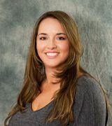 Kara Wurster, Real Estate Agent in Glendale, AZ