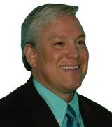 Cal Griffin, Agent in Summerville, SC