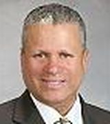 George Torres, Real Estate Pro in yonkers, NY