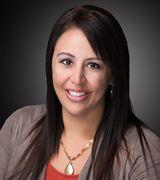 Melissa Kim, Real Estate Pro in Moreno Valley, CA