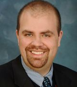 Ryan Peterson, Agent in Southington, CT