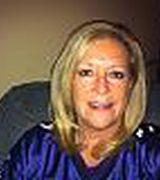 Alison Hennessy, Agent in Elkridge, MD
