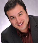 Kevin Russell, Real Estate Agent in Strongsville, OH