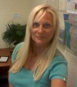 Michelle Mor…, Real Estate Pro in Key West, FL