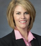 Diane Prudente, Real Estate Agent in Seaford, NY