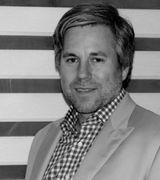 Jarrett Glass, Agent in Dallas, TX