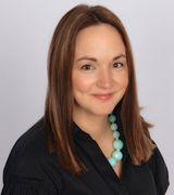 Ari Tanasio, Real Estate Agent in Lincoln, RI
