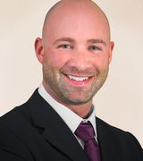 Brandon Shaf…, Real Estate Pro in Bloomington, IL