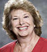 Maureen Vail…, Real Estate Pro in Stuart, FL
