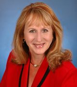 Cheryl Ponto, Real Estate Pro in Menifee, CA
