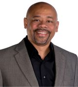 Brian Ross, Real Estate Pro in ,