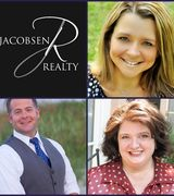Torri Jacobs…, Real Estate Pro in Mount Pleasant, SC